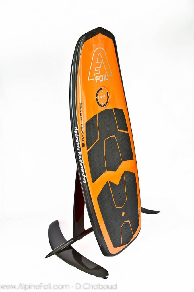 Hydrofoil-Kite-foil-Alpinefoil-DCH_3258