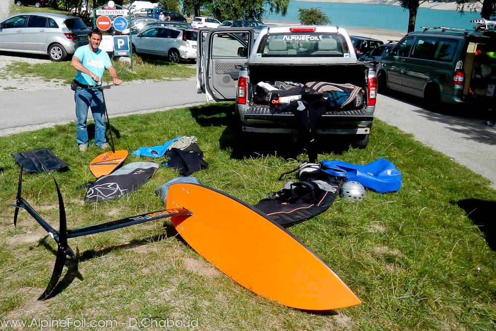 Hydrofoil-Kite-foil-Alpinefoil-DSCN2688