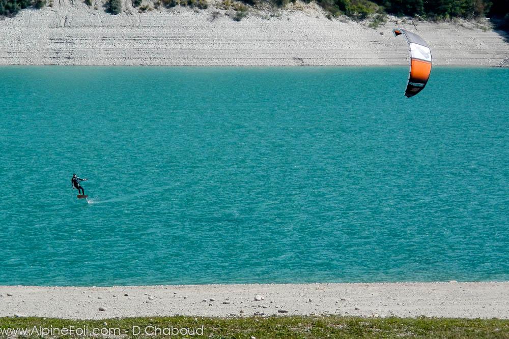 Hydrofoil-Kite-foil-Alpinefoil-DSCN2690