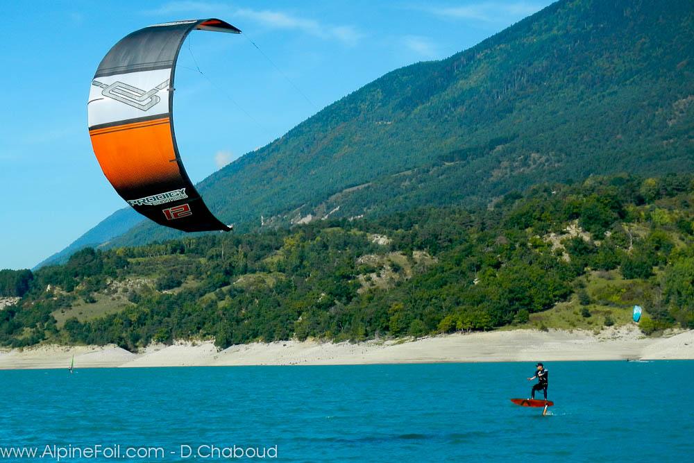 Hydrofoil-Kite-foil-Alpinefoil-DSCN2754