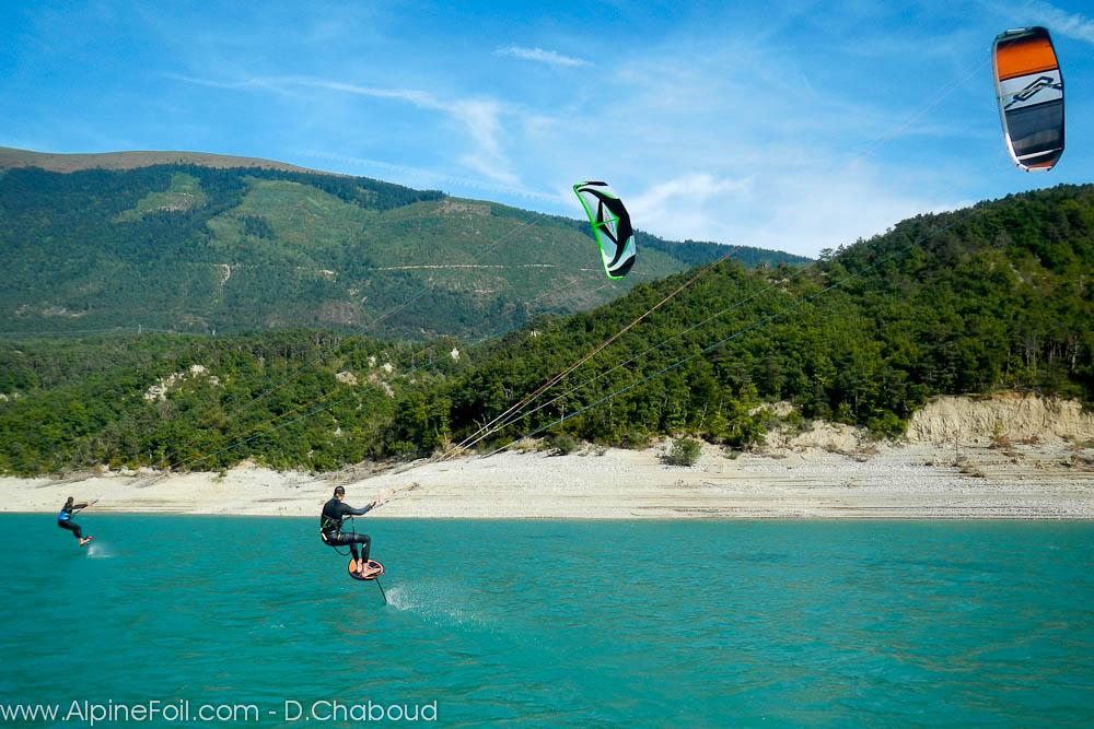 Hydrofoil-Kite-foil-Alpinefoil-DSCN2759