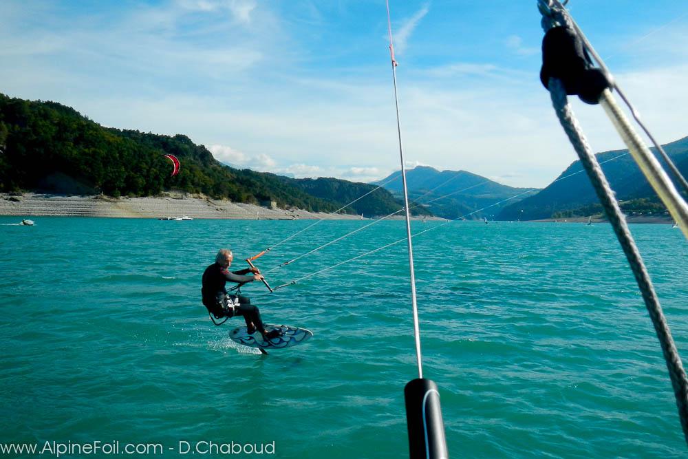 Hydrofoil-Kite-foil-Alpinefoil-DSCN2775