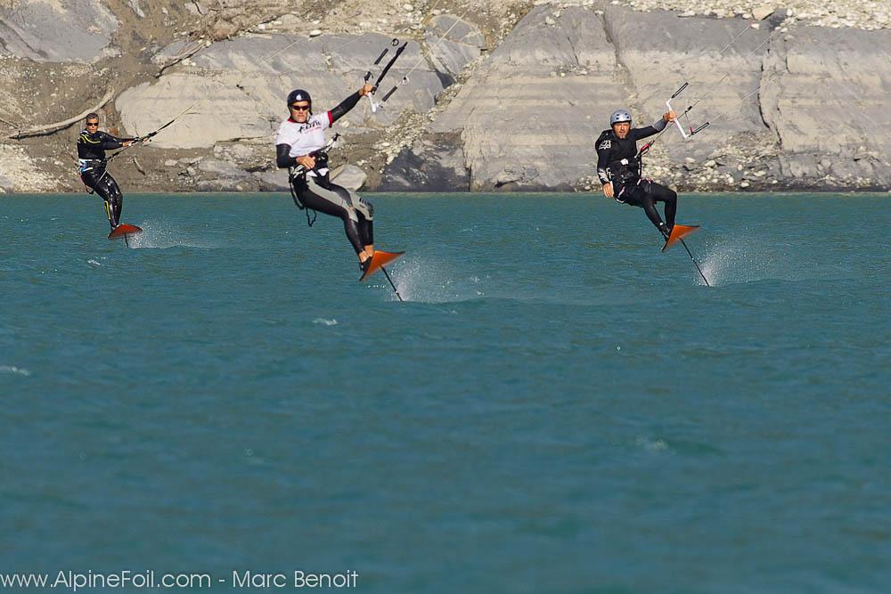 Hydrofoil-Kite-foil-Alpinefoil-IMGP0038