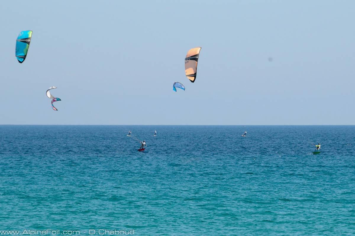Kitefoil-Alpinefoil-0581