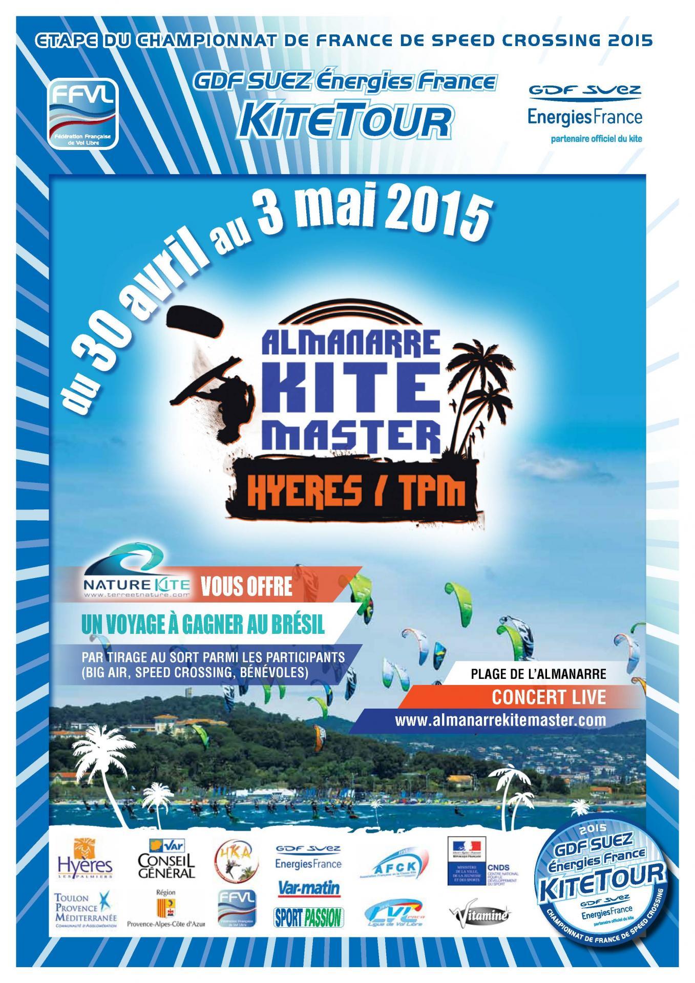188667 affiche kite 2015 pdf