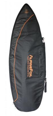 Board Bag CX-V6/CX-V6S