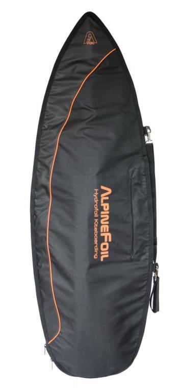 Board Bag CX-V6/CX-V6S