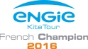 Engie kite tour 2016 125px
