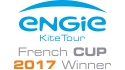 Engie kite tour 2017 125px