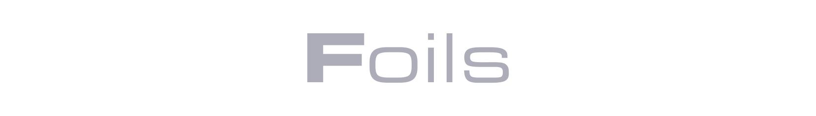 Foils alpinefoil eng