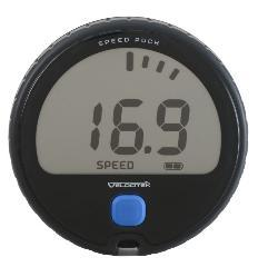 GPS for Board