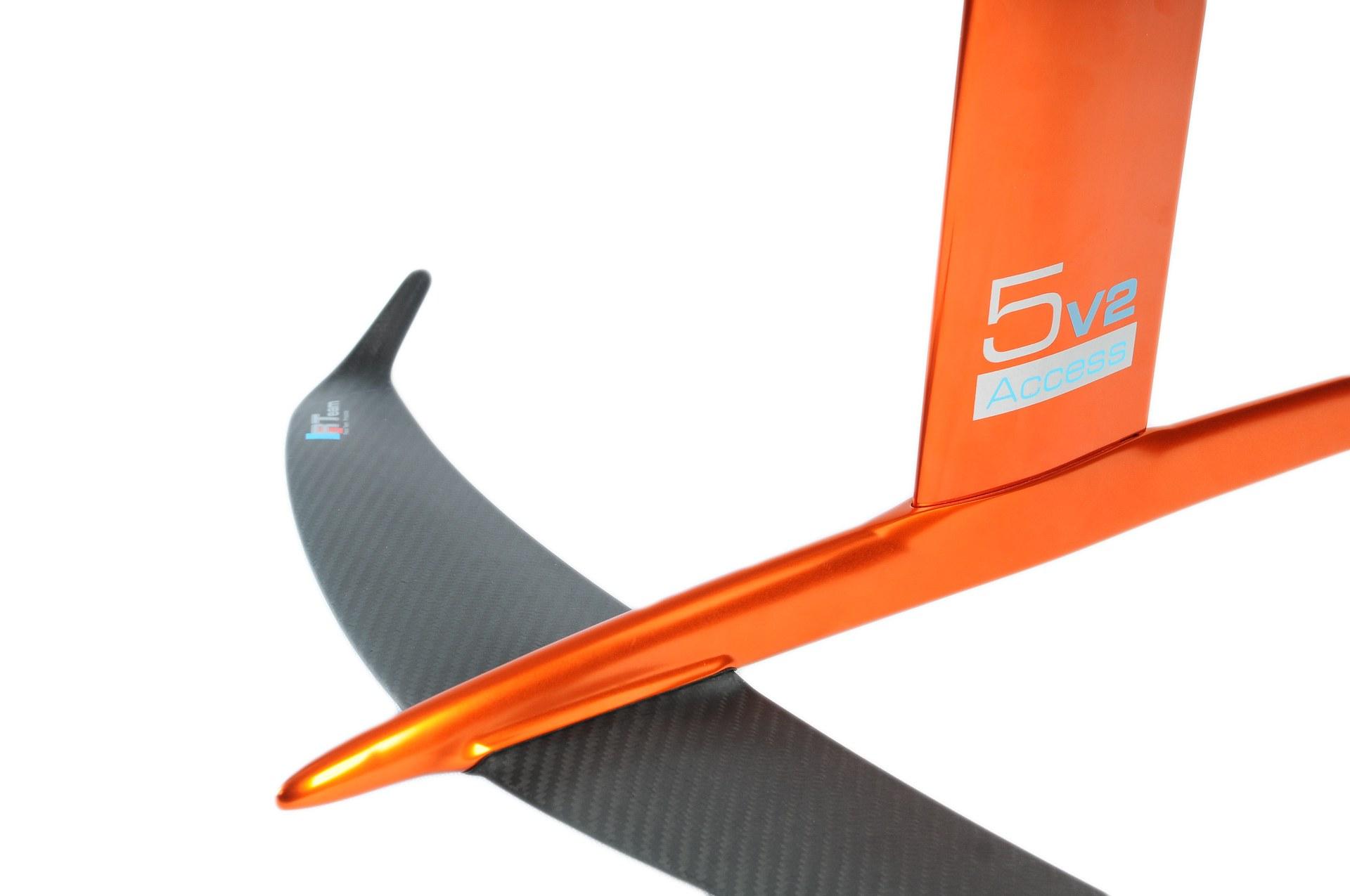 Kitefoil alpinefoil access v2 wing sport 2 1920