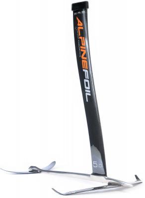 Kitefoil AlpineFoil 5.0 TITANIUM RTeam