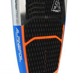 Renfort carbon UD T700 - 32 inserts de strap