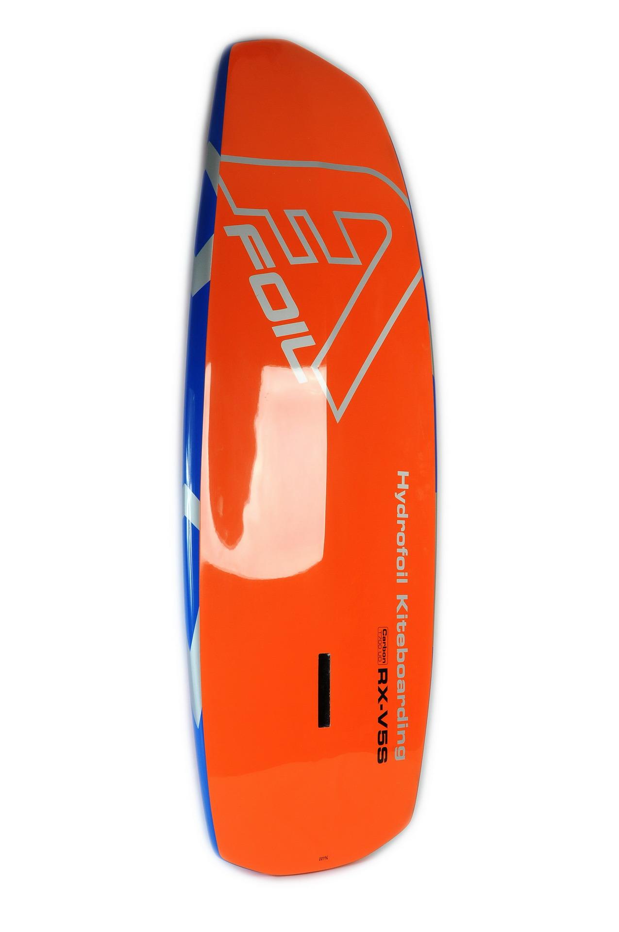 Kitefoil board alpinefoil rxv5s dch 4191 redimensionner