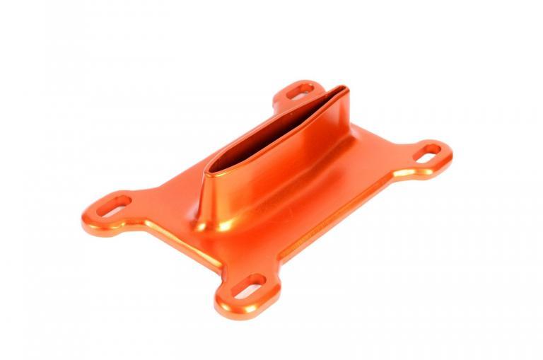 Kitefoil box kfbox tuttle probox plate aluminium access 5 0 3785 1