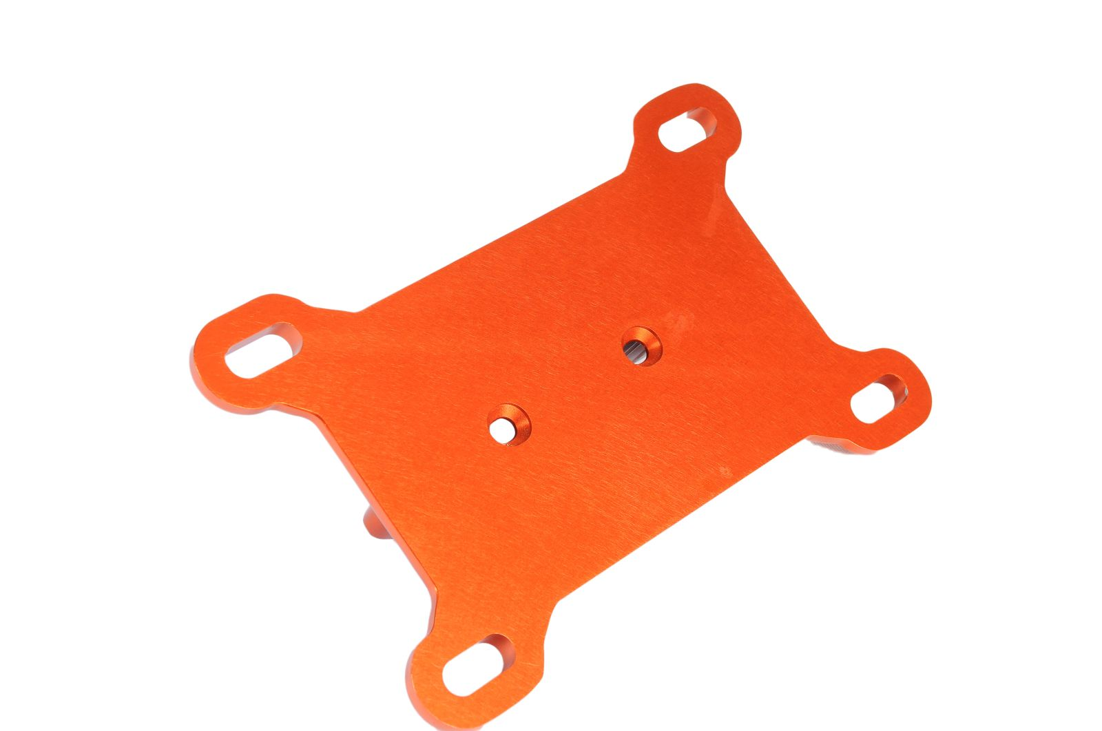 Kitefoil box kfbox tuttle probox plate aluminium access 5 0 3786 1