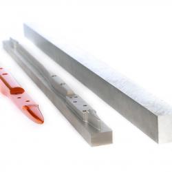 Kitefoil carbon aluminium alpinefoil 5 0 access v2 2252 1