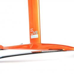 Kitefoil carbon aluminium alpinefoil 5 0 access v2 2523 1
