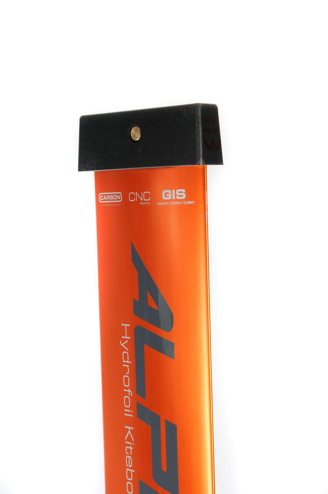 Kitefoil carbon aluminium alpinefoil 5 0 access v2 2739 1