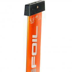 Kitefoil carbon aluminium alpinefoil 5 0 access v2 3496 1