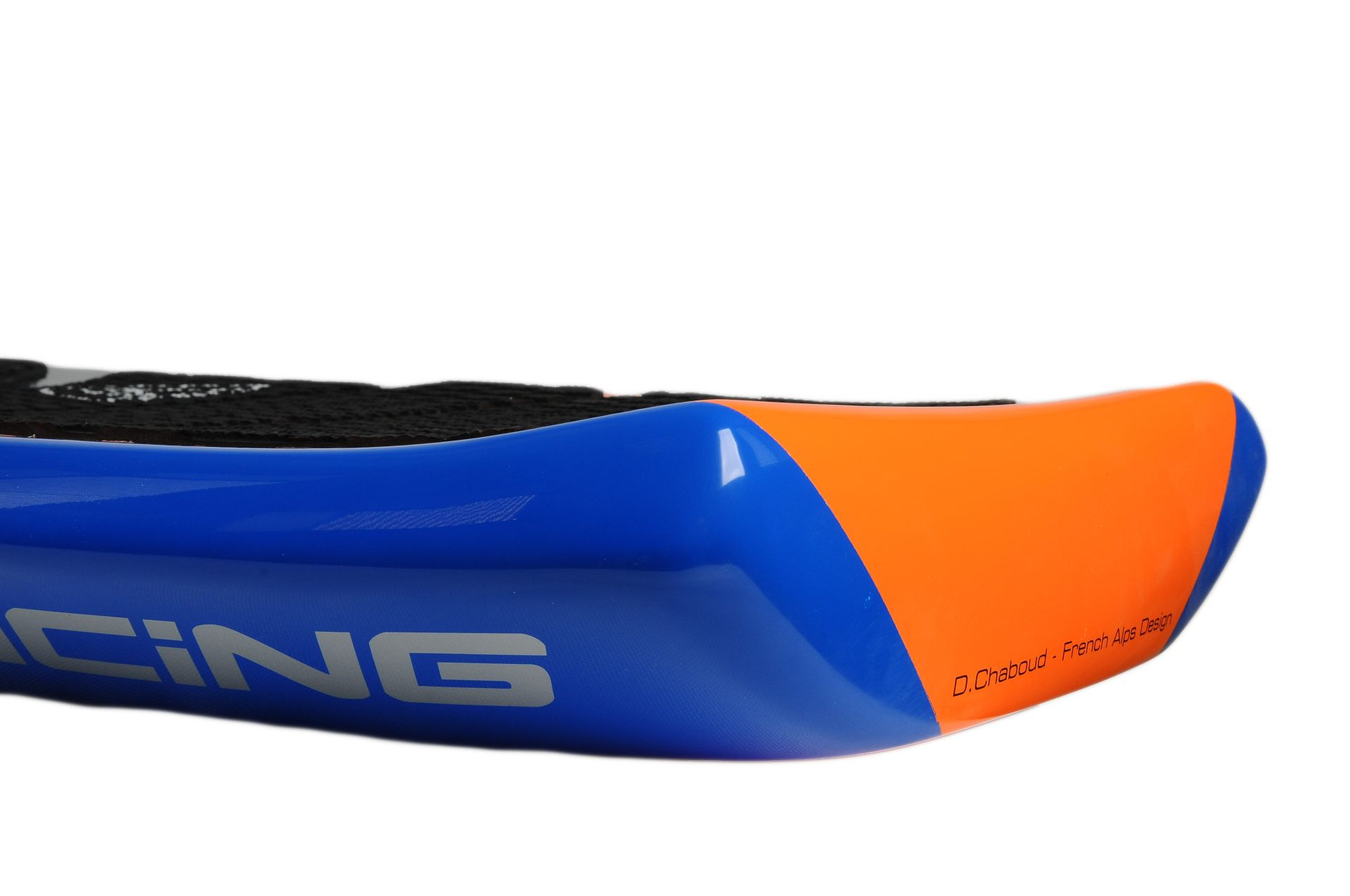 Kitefoil foilboard alpinefoil vr7 2 2