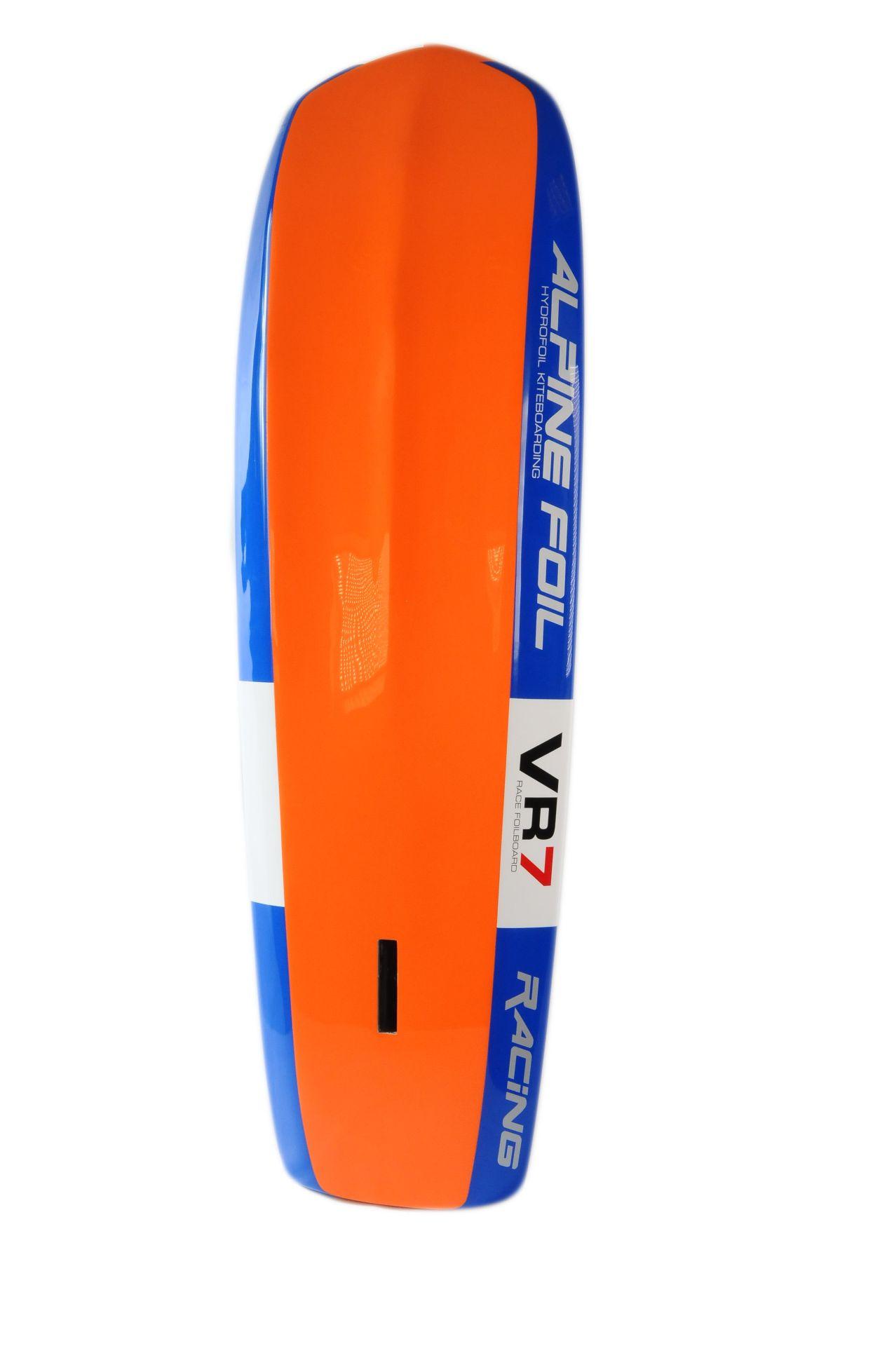 Kitefoil foilboard alpinefoil vr7 3 2