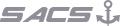 Logo sacs 120px