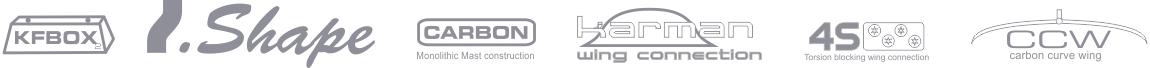 Logos technologies 1150px titanium 2