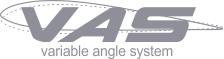Vas logo 225px