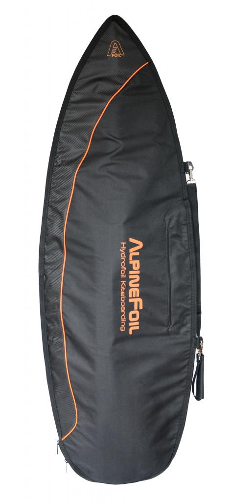 Board Bag pour AlpineBoard 5.0