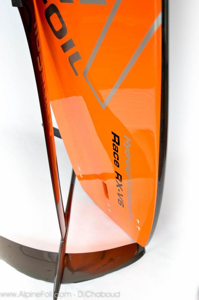 Hydrofoil-Kite-foil-Alpinefoil-DCH_3270