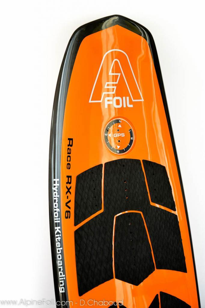 Hydrofoil-Kite-foil-Alpinefoil-DCH_3277