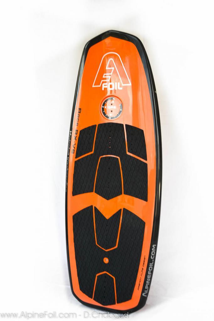 Hydrofoil-Kite-foil-Alpinefoil-DCH_3372