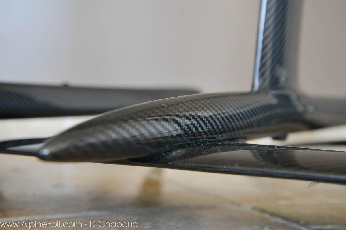Hydrofoil-Kite-foil-Alpinefoil-DCH_3648