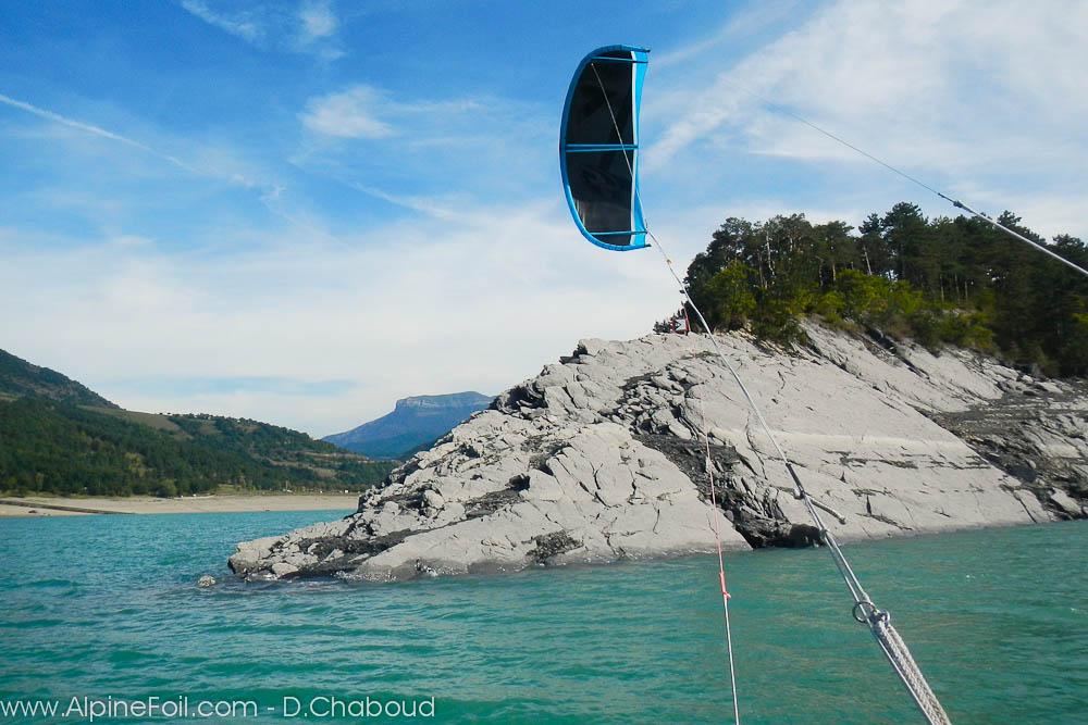 Hydrofoil-Kite-foil-Alpinefoil-DSCN2739