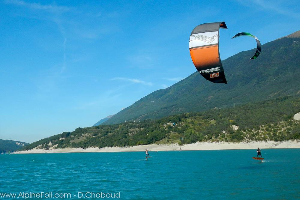 Hydrofoil-Kite-foil-Alpinefoil-DSCN2752
