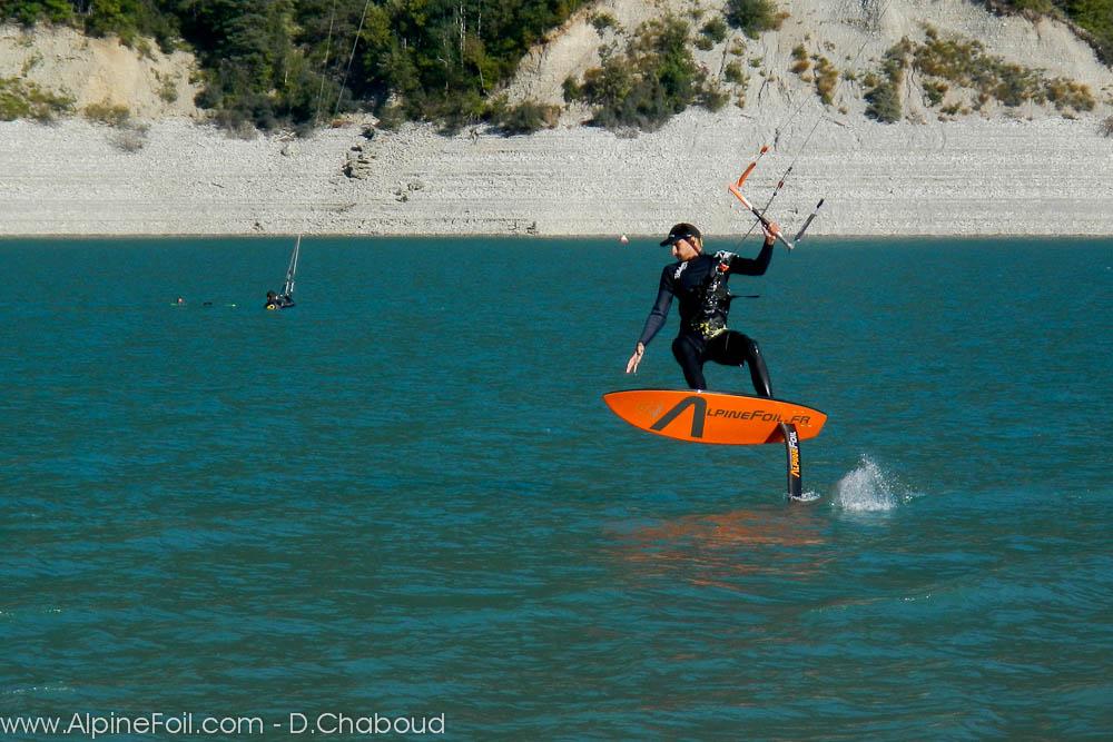 Hydrofoil-Kite-foil-Alpinefoil-DSCN2802