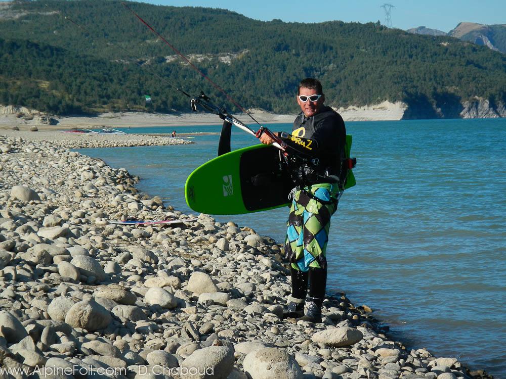 Hydrofoil-Kite-foil-Alpinefoil-DSCN2848