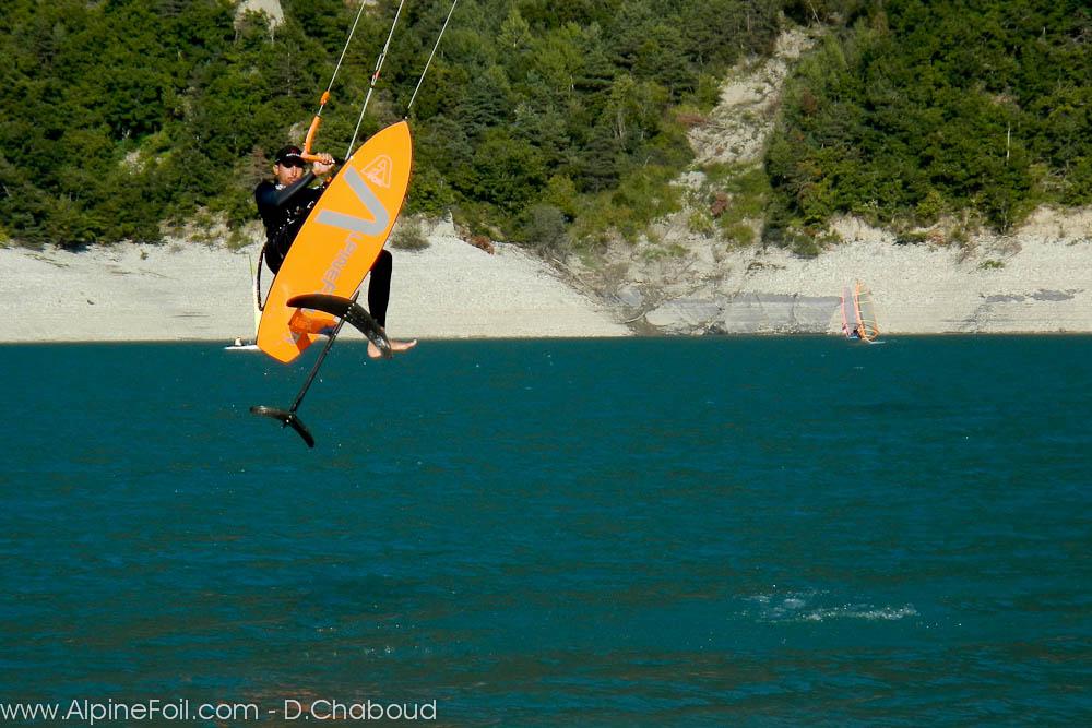 Hydrofoil-Kite-foil-Alpinefoil-DSCN2853