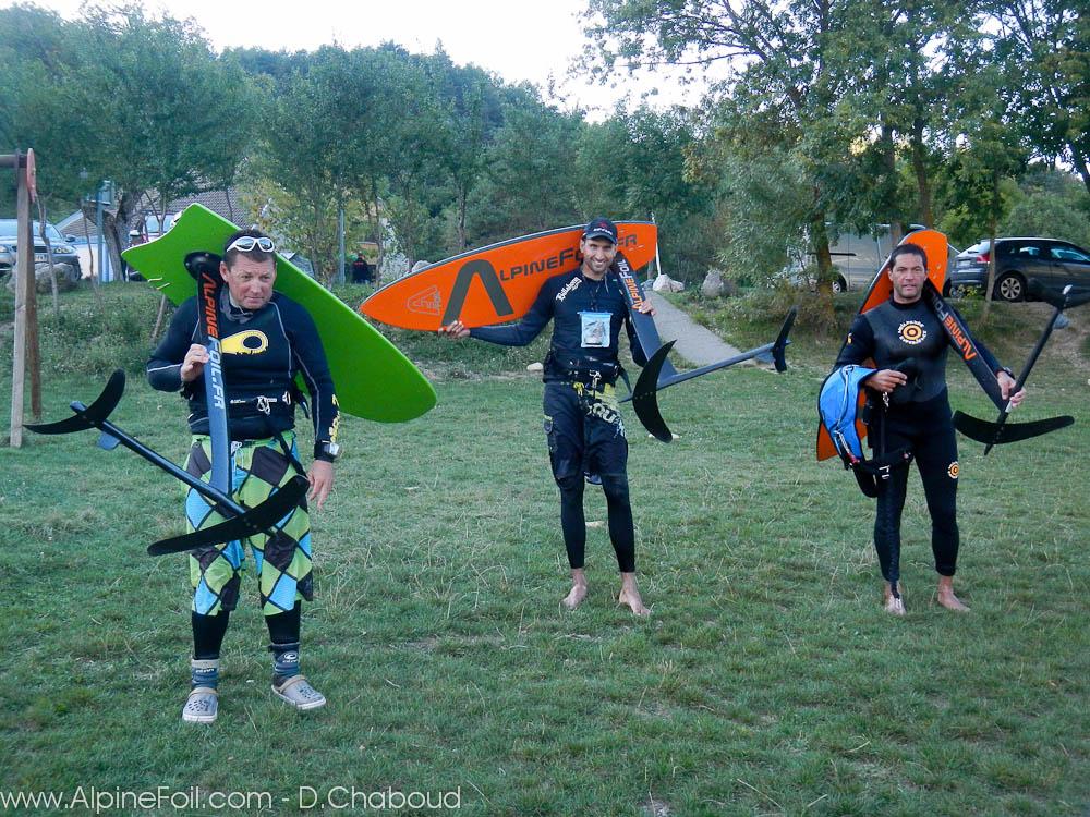 Hydrofoil-Kite-foil-Alpinefoil-DSCN2873