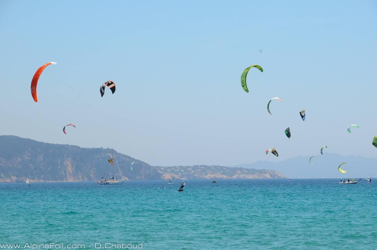 Kitefoil-Alpinefoil-0434