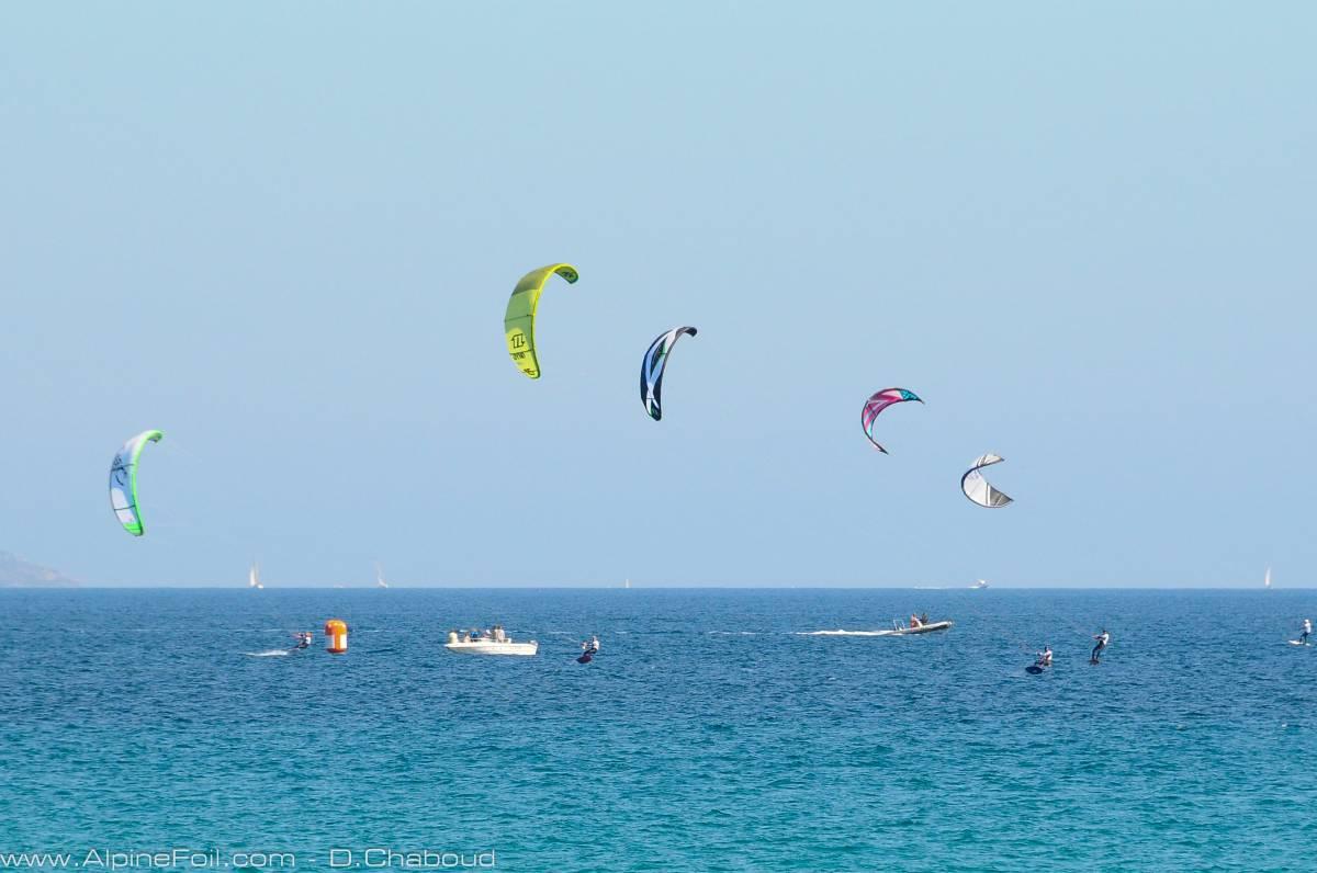 Kitefoil-Alpinefoil-0583