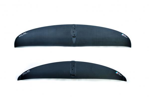 1920 alpinefoil windfoil wing ulw1200 9515