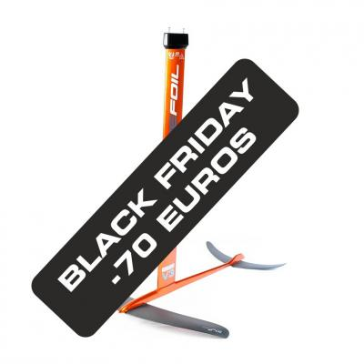 Access v3 shop blackfriday