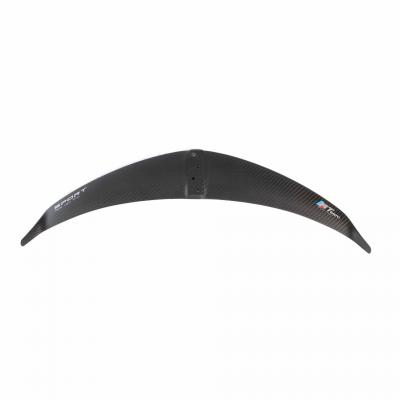 Aile kitefoil sport wing full carbon mate