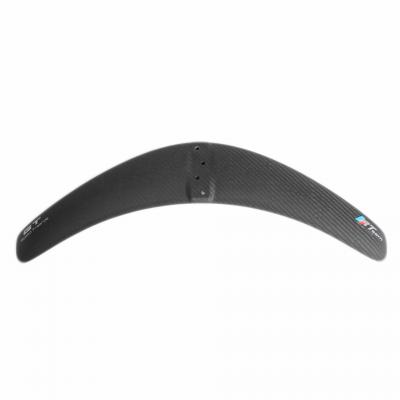 Aile kitefoil wing gt speed freeride full carbon mat