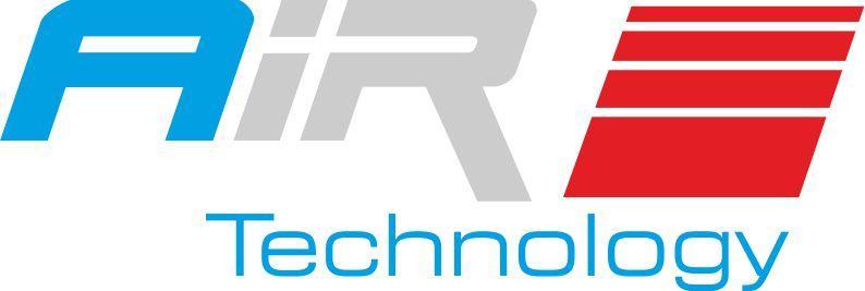 Airtechnology