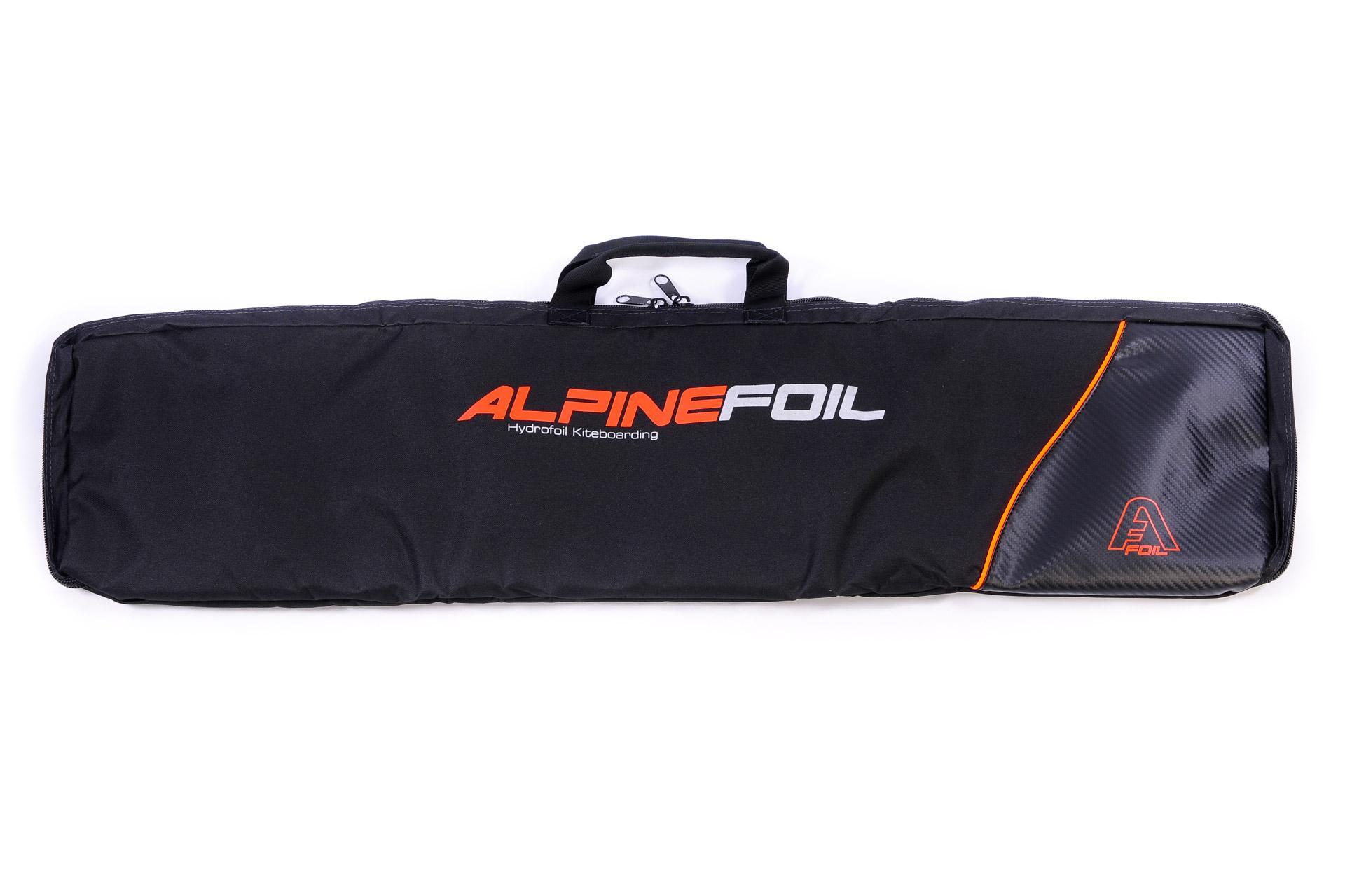 Alpinefoil housse mat 2 2502