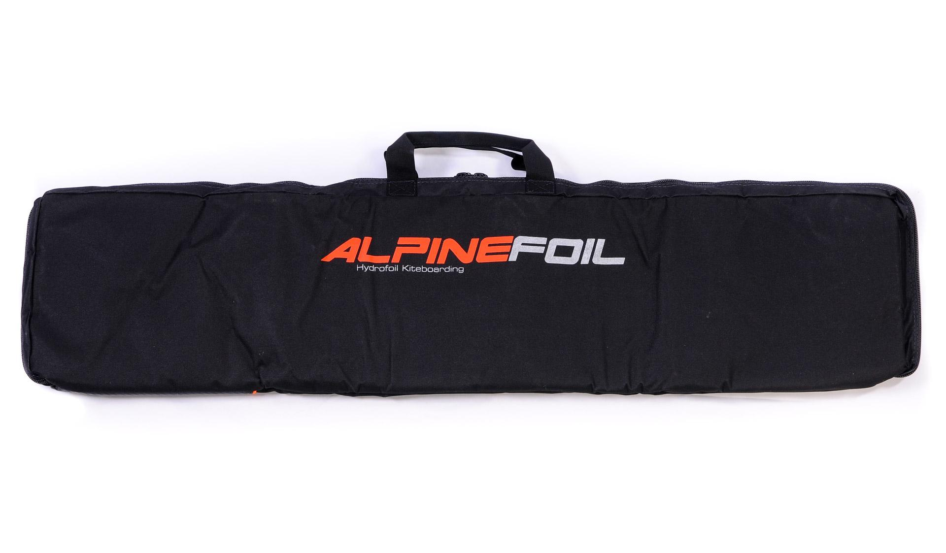 Alpinefoil housse mat 3 2504